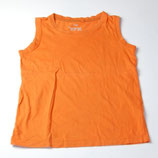 OA-Shirt Gr. 128, orange
