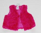 Gilt Gr. 98, pink