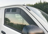 Hiace Window Vent
