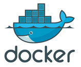Docker Training (2 Days)