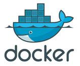 Docker Training (2 Days)