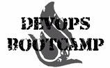 DevOps Bootcamp Training (3 Days)
