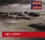 "CD-EP ""LIFE SONGS"""