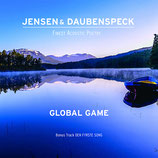 "CD ""GLOBAL GAME"""