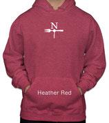 North Fork Vintage Hoodie