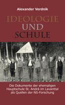 ideologie und schule