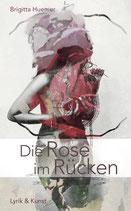 die rose im rücken