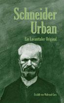 Schneider Urban