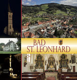 Bad St. Leonhard