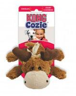 Kong Cozie Naturals