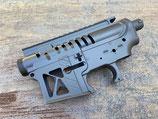 AEG M4 Metalbody Type 2