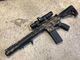 Dytac M4 Recon Multicamo AEG  /HPA
