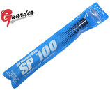 GUARDER Molla SP100