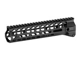 CST  AR-15 M-Lok SWITCH 9 1/4INCH .223/5.56 RAIL