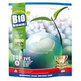 G&G BB0.20 Bio (1Kg)