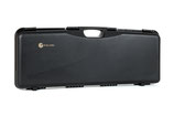 EVOLUTION RIFLE HARD CASE (INTERNAL SIZE 82X29,5X8,5) BLACK
