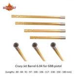Maple Leaf 6.04 Crazy Jet Barrel for GBB Pistol