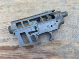 AEG M4 - AR8 Metal Body Type 1
