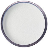 WoW Bright White Embossing Powder Super Fine 15 ml