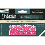 Diesire - Edgeables - Butterfly Dreams