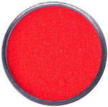 WoW Apple Red Embossing Powder Super Fine 15 ml