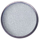 WoW Metallic Silver Embossing Powder Super Fine 15 ml
