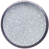 WoW Metallic Silver Sparkle Embossing Powder 15 ml