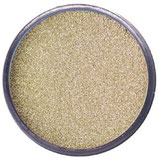 WoW Metallic Gold Rich Pale Embossing Powder Super Fine 15 ml