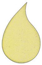 WoW Pastel Yellow Embossing Powder 15 ml