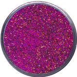 WoW Embossing Glitters Hot Gossip 15 ml