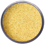 WoW Pearl Gold Sparkle Embossing Powder Regular 15 ml