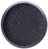 WoW Ebony - Schwarz Embossing Powder Super Fine 15 ml