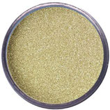 WoW Metallic Gold Rich        Embossing Powder Super Fine 15 ml