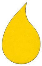 WoW Lemon Embossing Powder 15 ml
