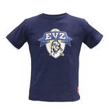 "EVZ T-Shirt ""Trikot"" 16/17"