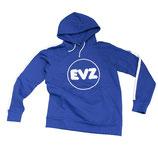 EVZ Hoody Retro