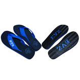 EVZ Flip Flops