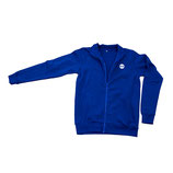 EVZ Sweatjacket Retro