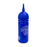 EVZ Trinkflasche