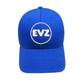 EVZ Baseballcap Retro