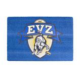 EVZ Türvorleger Logo