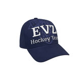 EVZ Baseballcap Hockey Team