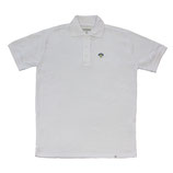 EVZ Macseis Polo Shirt FLASH