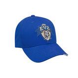 EVZ Baseballcap Simply Blue