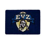 EVZ Teppich Classic