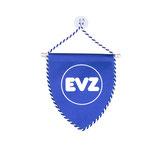 EVZ Wimpel Retro