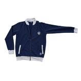 EVZ Sweatjacket classic
