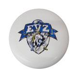 EVZ Frisbee MGA