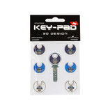 EVZ Key Pad