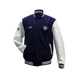 EVZ College Jacket ORIGINAL